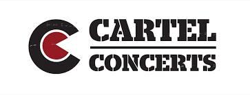Cartel Concerts