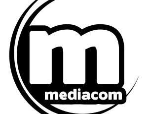 Médiacom